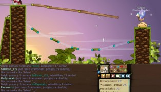 Transformice screenshot2