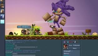 Transformice screenshot4