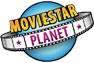 MovieStarPlanet MSP logo