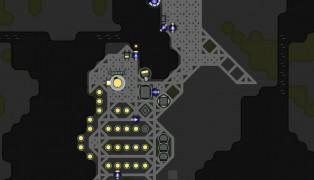 Screeps screenshot5