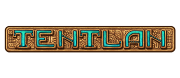 Tentlan logo