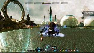 Otherland screenshot8