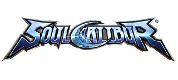 Soul Calibur logo