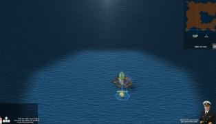 Island Force screenshot1