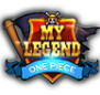 My Legend logo