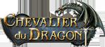 Chevalier du Dragon (FR) logo