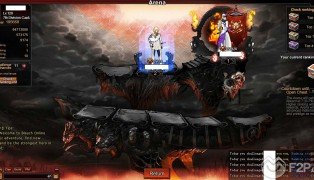 Bleach Online screenshot9