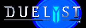 Duelyst logo