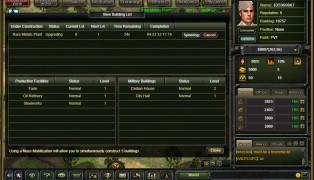 War2 Glory screenshot4