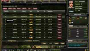 War2 Glory screenshot8