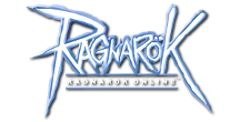 Ragnarok Online logo