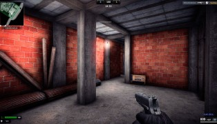 Zula screenshot9