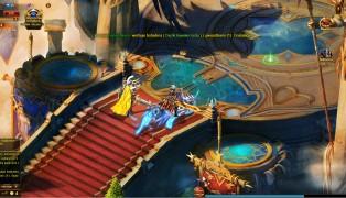 Władca Smoków screenshot4