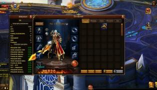 Władca Smoków screenshot5