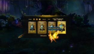 Władca Smoków screenshot8