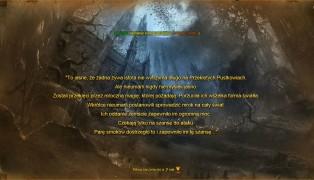 Władca Smoków screenshot9