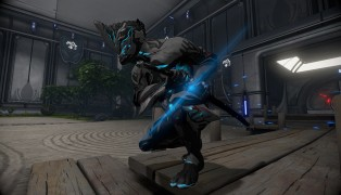 Warframe screenshot8