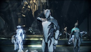 Warframe screenshot10