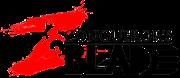 Conqueror's Blade (B2P) logo