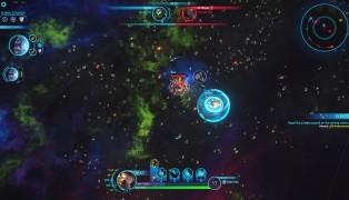 Beyond the Void screenshot2
