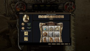 Knights screenshot10