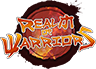 Realm of Warriors
