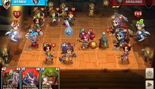Cunt Wars Adult screenshot10