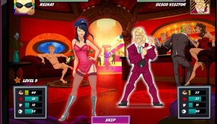 Big Bang Empire screenshot7