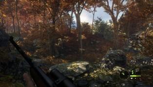 theHunter screenshot6