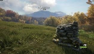 theHunter screenshot7