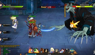 Rakshasa screenshot3