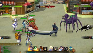 Rakshasa screenshot4