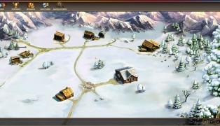 World Of Feudal screenshot4
