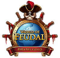 World Of Feudal logo