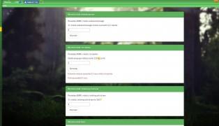 Beefighters screenshot6