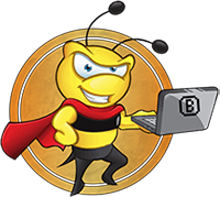 Beefighters logo
