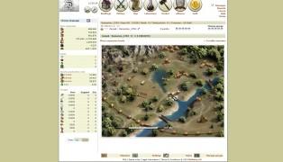 Damoria screenshot9