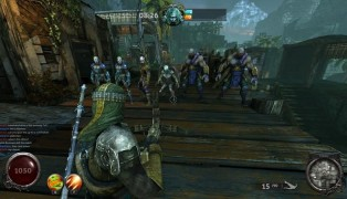 Nosgoth screenshot1