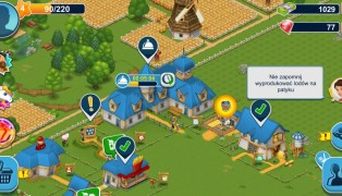 HorseFarm screenshot10