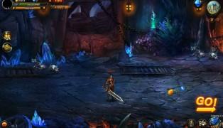 Duty of Heroes screenshot8