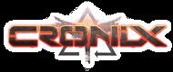 Cronix logo