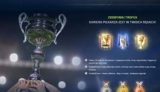 Football Team screenshot3