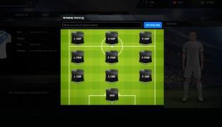 Football Team screenshot6