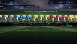 Football Team screenshot10