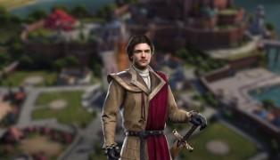 Game of Thrones screenshot13