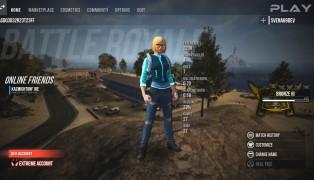 Infestation: The New Z screenshot3