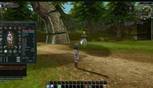 Blood Rites screenshot5