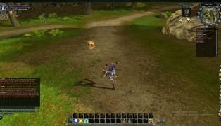Blood Rites screenshot9