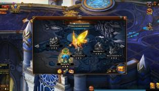 Dragon Lord screenshot6