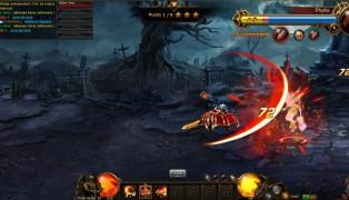 Dragon Lord screenshot10